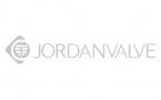 Jordan Valve