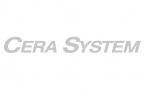 Cera System