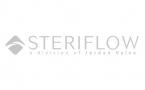 Steriflow