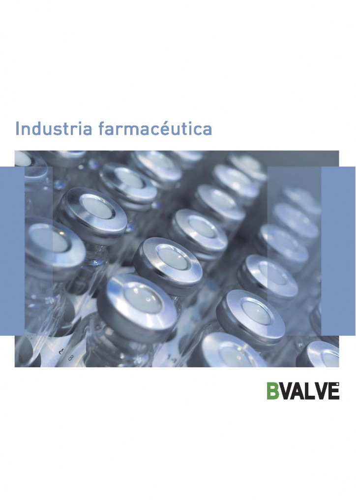 Industria_farmaceutica