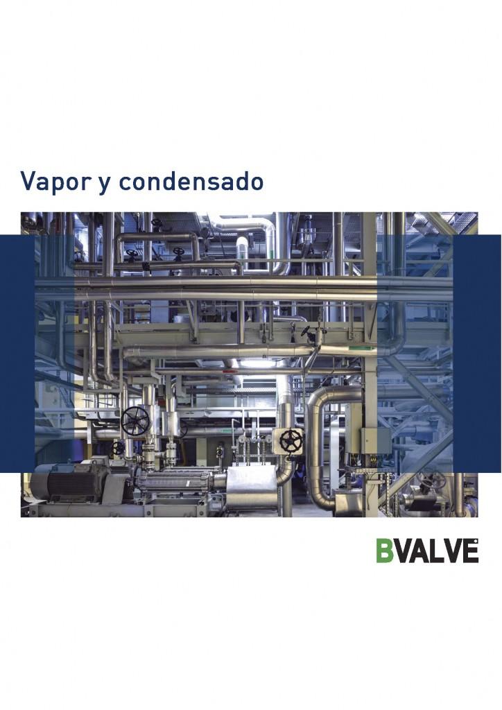 Vapor_condensados