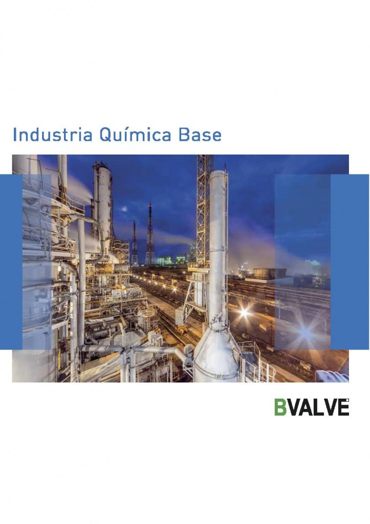 industria_quimica_base