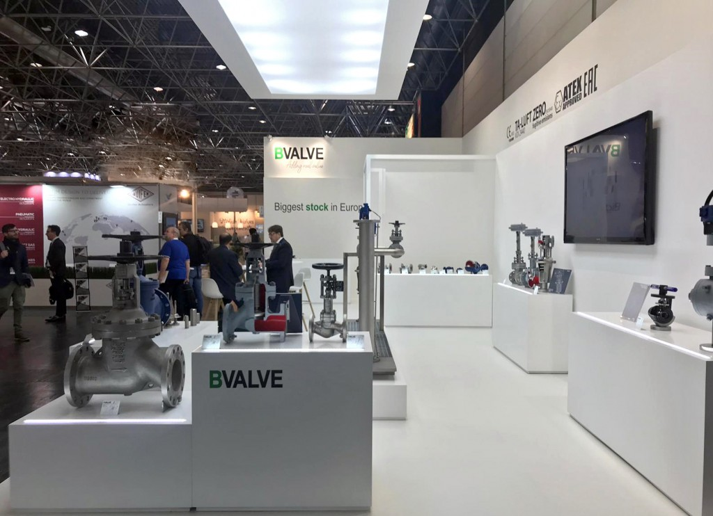 Bvalve_valve_world_LKN01