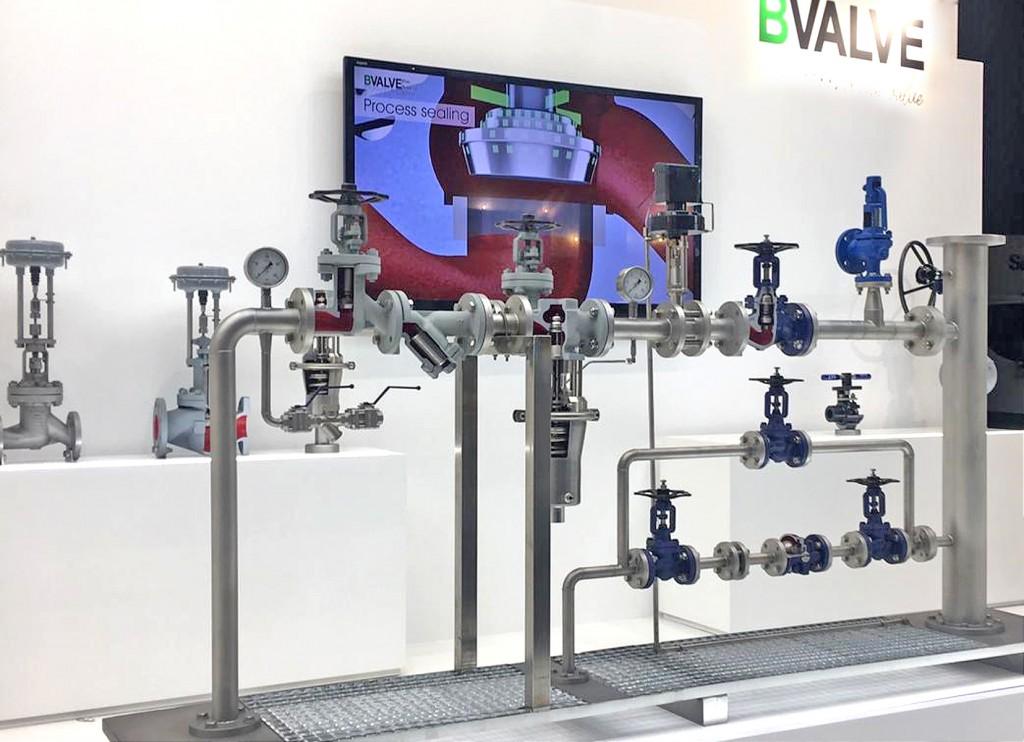 Bvalve_valve_world_LKN04