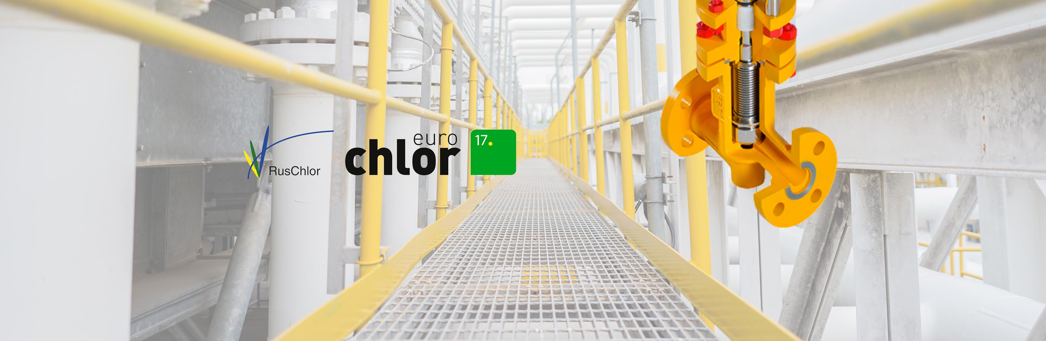 euro_chlor_valve_fondo
